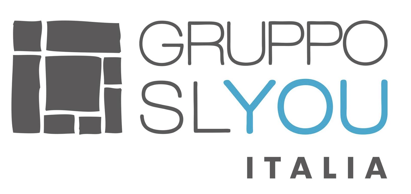 SLYOU Blog